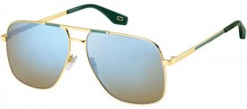Marc Jacobs 387S 1ED 3U