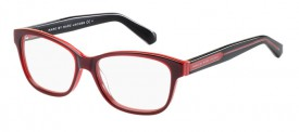 Marc by Marc Jacobs MMJ 586 FLX