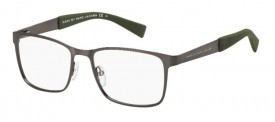 Marc by Marc Jacobs MMJ 650 R80