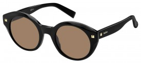Max Mara MM DOTS I 807 70