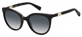 Max Mara MM JEWEL II 807 9O