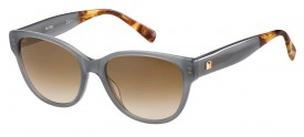 Max Mara MM LEISURE 9TX HA