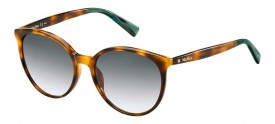 Max Mara MM LIGHT III 05L 44
