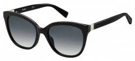 Max Mara MM TILE 807 9O