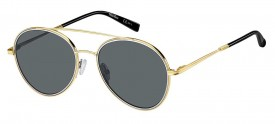 Max Mara MM WIRE II RHL IR