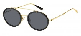 Max Mara MM WIRE I FT3 IR