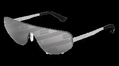 McQ MQ0221S 004