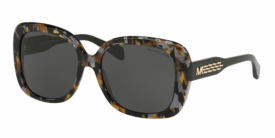 Michael Kors 2081 Klosters 334087