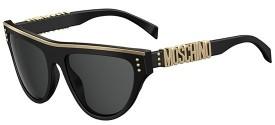 Moschino MOS002 S 807 IR