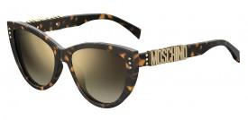 Moschino MOS018 S 086 JL