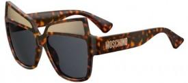 Moschino MOS034S 086 IR