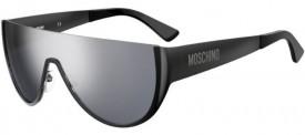 Moschino MOS062S V81 T4