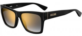 Moschino MOS064S 807 FQ