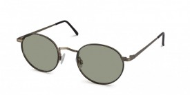 Moscot DOV TORTOISE ANTIQUE GOLD G15