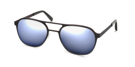 Moscot ZULU-T CHARCOAL WINE SILVER MIRROR.png