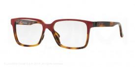 Oakley 1128