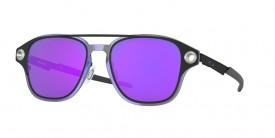 Oakley Coldfuse 6042 06 Polarized