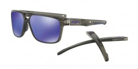 Oakley Crossrange Patch 9382 02