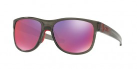 Oakley Crossrange R 9359 06