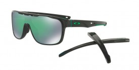 Oakley Crossrange Shield 9387 03