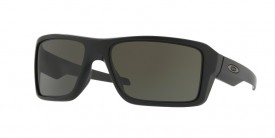 Oakley Double Edge 9380 01