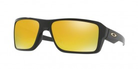 Oakley Double Edge 9380 02