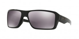 Oakley Double Edge 9380 15
