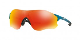 Oakley Evzero Path 9308 22