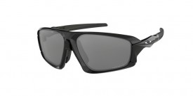 Oakley Field Jacket 9402 08 Polarized