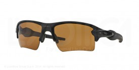 Oakley Flak 2.0 XL 9188-07 Polarized