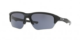 Oakley Flak Beta 9363 01