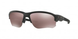 Oakley Flak Draft 9364 08 Polarized