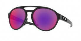 Oakley Forager 9421 02