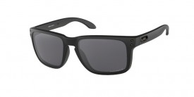 Oakley Holbrook XL 9417 05 Polarized