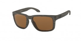Oakley Holbrook XL 9417 06 Polarized