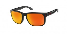 Oakley Holbrook XL 9417 08 Polarized
