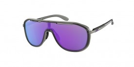 Oakley OutPace 4133 06