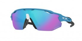 Oakley Radar Ev Advancer 9442 02