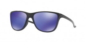 Oakley Reveire 9362 03
