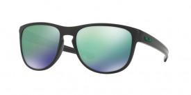 Oakley Sliver R 9342 05