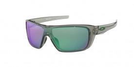 Oakley Straightback 9411 05