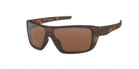 Oakley Straightback 9411 07 Polarized