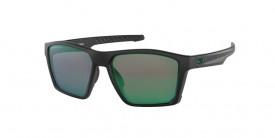 Oakley Targetline 9397 07 Polarized