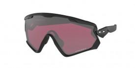 Oakley Wind Jacket 2.0 9418 02