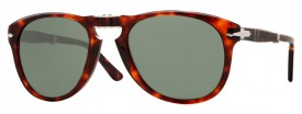 Persol 0714 24 31