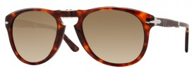 Persol 0714 24 51