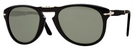 Persol 0714 95 31