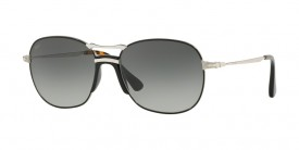 Persol 2449S 107471