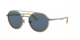 Persol 2456S 109356