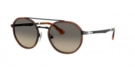 Persol 2456S 109432